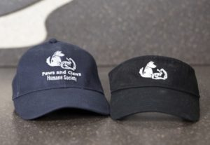 PCHS Hats